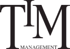 TIM Management